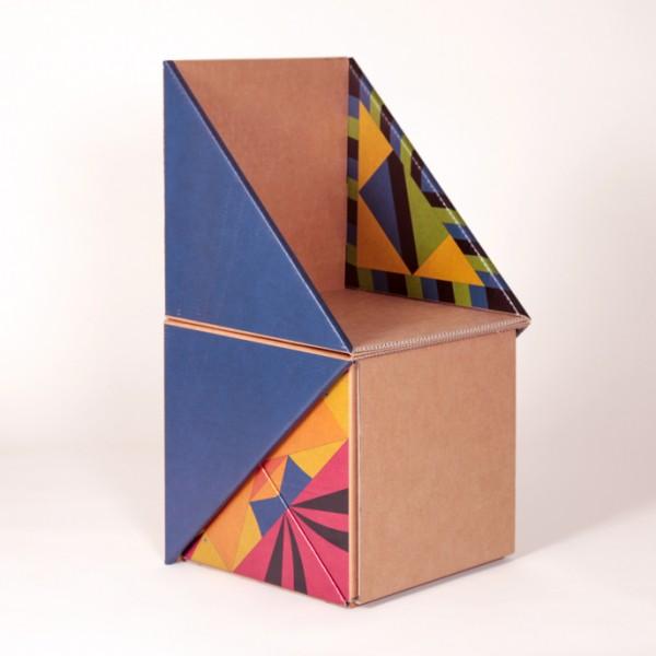 QBOX home