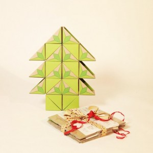 qbox-game-treekit1