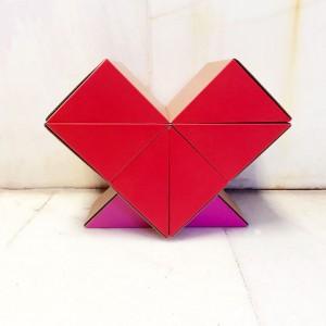 corazones-qbox-2