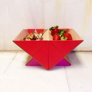 corazones-qbox