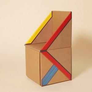 qbox game 1&2 silla