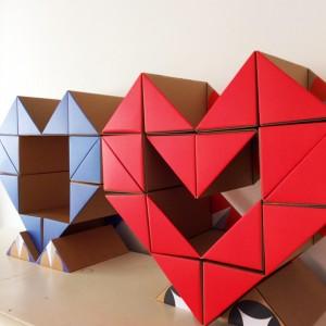 qbox hearts
