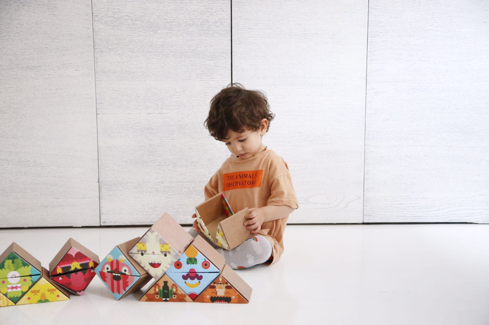 piramide-qbox-2