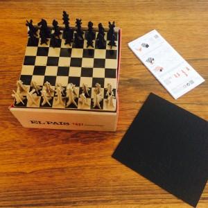 Prototipo ajedrez 4