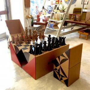 ajedrez qbox 4