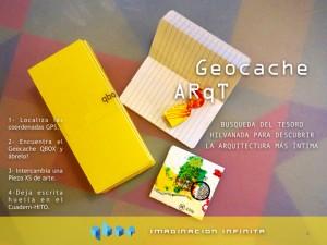 presentacion_ut-qbox-ik-004-1