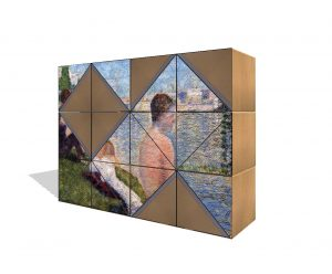 puzzle-qbox-seurat