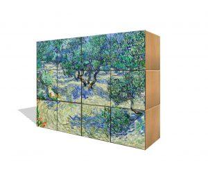 puzzle-van-gogh