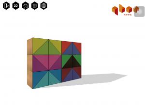 qbox-puzzle-1