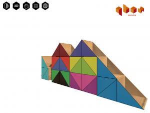 qbox-puzzle-2